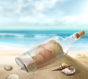 Urlaub Heike Marie Boschat